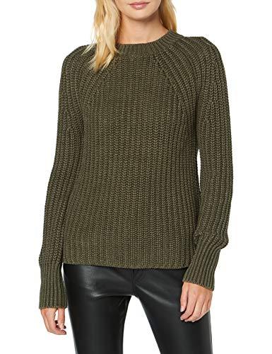 REPLAY suéter para Mujer en 3 colores.
