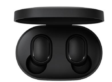 Redmi Airdots auriculares Xiaomi 10.9€