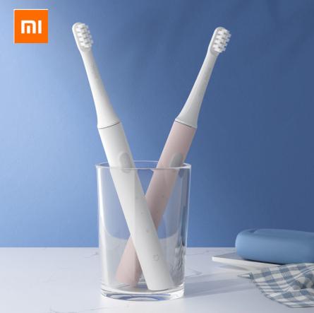 Xiaomi Mijia T100 cepillo sónico solo 4.6€