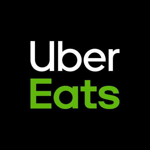 30% Uber Eats solo hoy hasta las 19:00