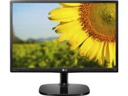 Monitor LG 20MP48A-P (Caja Abierta - 19.5'')