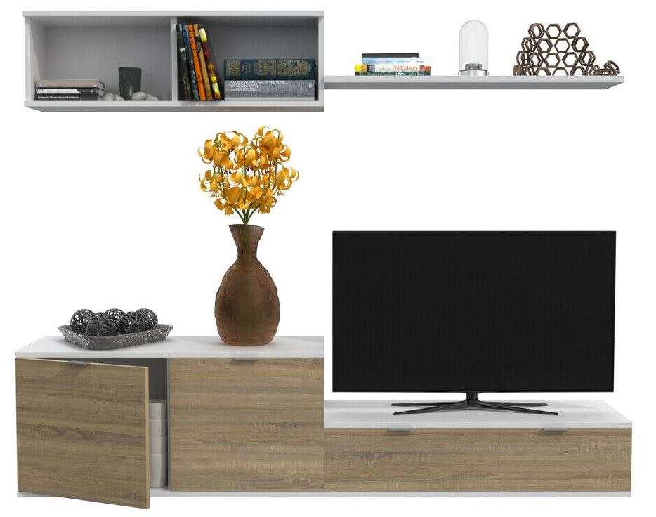 Muebles de salón desde 89€ varias medidas y estilos
