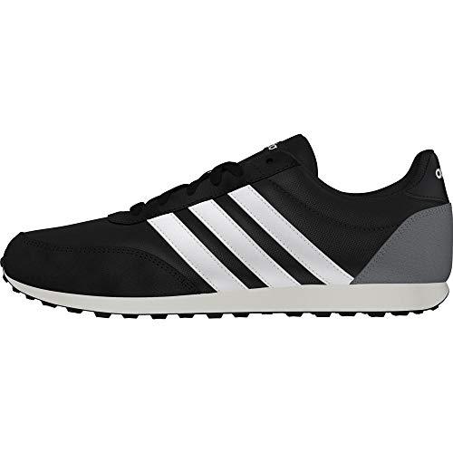 Adidas V Racer 2.0, Zapatillas de Running para Hombre