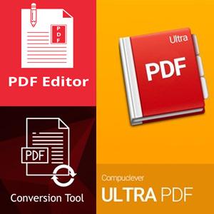 6 Herramientas PDF Gratis: Editores, Conversión, Viewer y Anotador (Microsoft Store)