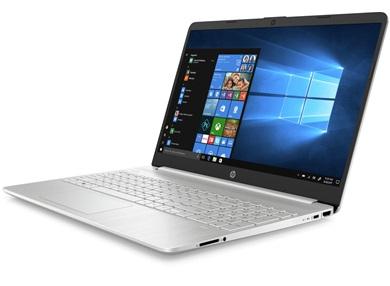 Ordenador portátil i5 1035G1 8Gb DDR4 y 256Gb NVME con 3 años de garantía