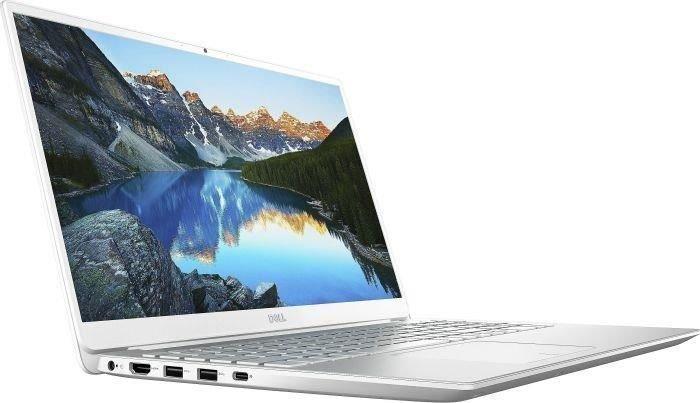 Dell Inspiron 15 i5-10210U + MX250 solo 662€