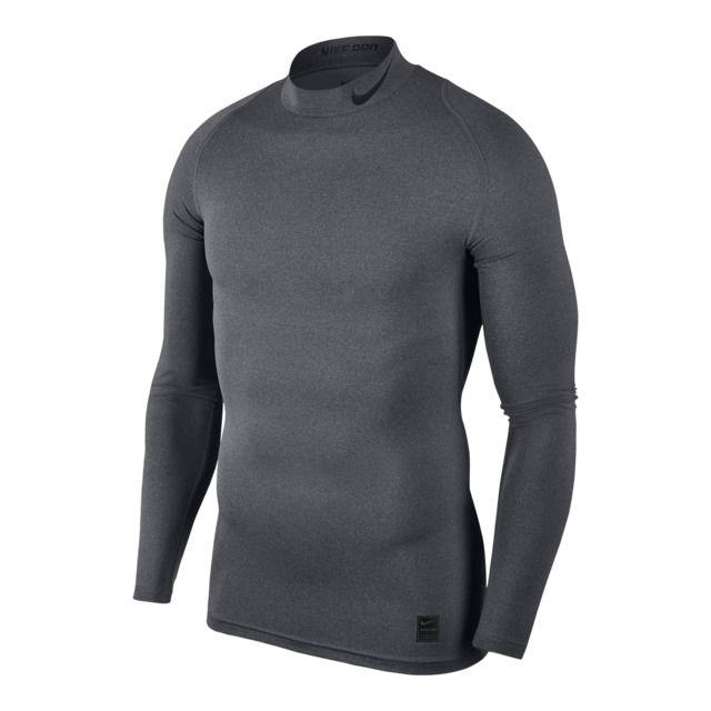 Camiseta de hombre Pro Nike (TALLA XL)