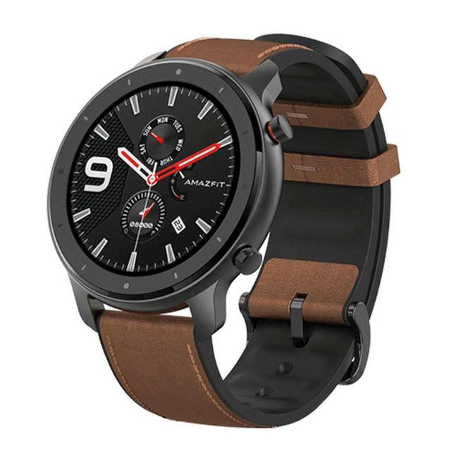 Smartwatch Xiaomi Amazfit GTR 47 mm