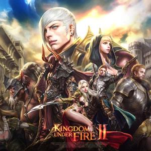 Steam :: Juega gratis Kingdom Under Fire 2 (20-24 feb)