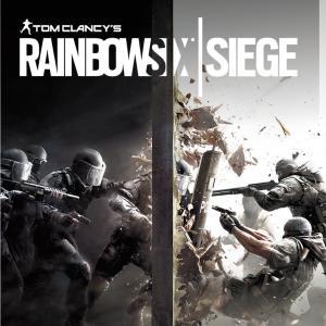 Steam :: Juega gratis Tom Clancy's Rainbow Six Siege (5-9 marzo)