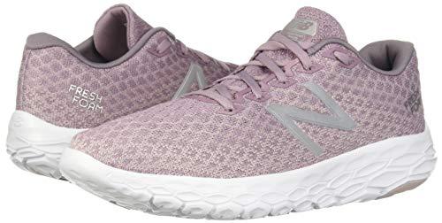 New Balance Fresh Foam Beacon, Zapatillas de Running para Mujer talla 36.