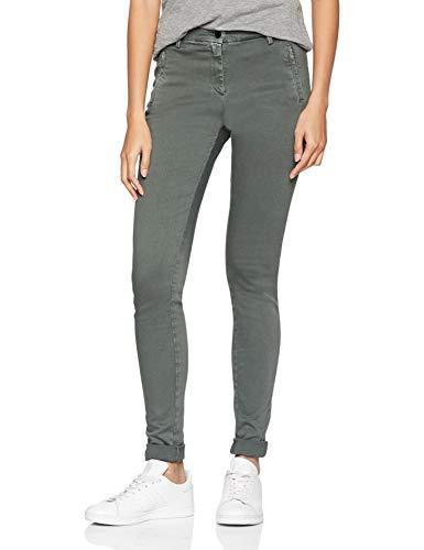 REPLAY Karyna Pantalones para Mujer