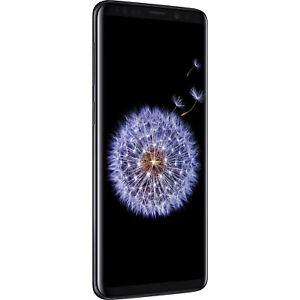 Samsung S9 Pantalla Infinita solo 559€ (desde Europa)