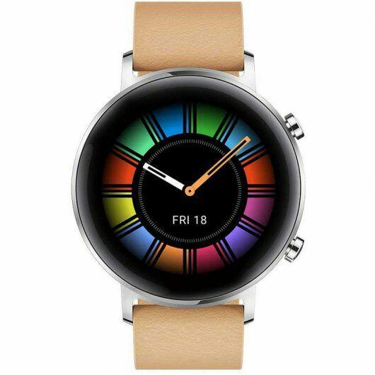 Huawei Watch GT 2 42mm Classic