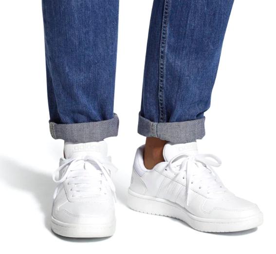 Zapatillas para hombre Adidas HOOPS 2.0