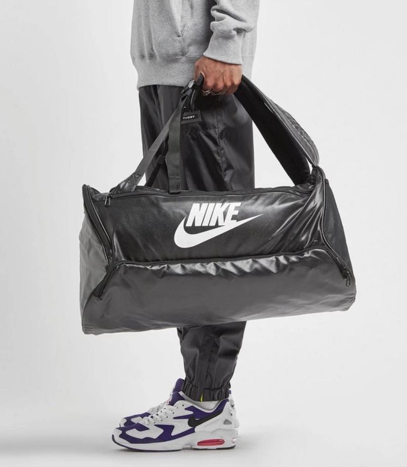 Bolsa de deporte/mochila Nike