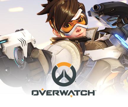 Los juegos de Blizzard entre 30%-55% de descuento