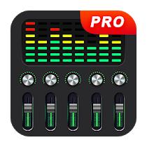 Equalizer FX Pro GRATIS