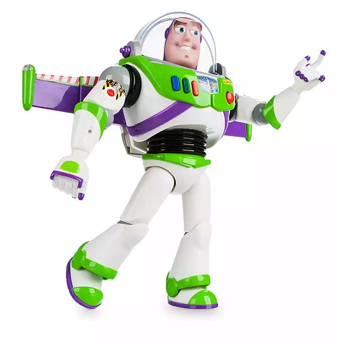 -20% dto en Toy Story
