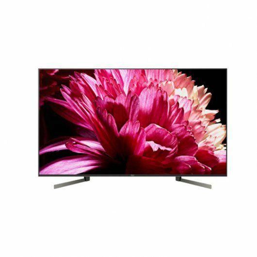 "SONY KD85XG9505. TV LED FALD DE 85"" (2.15m diagonal)"