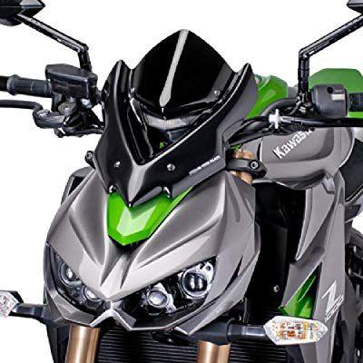 Cúpula para Kawasaki (Reaco) Como nueva
