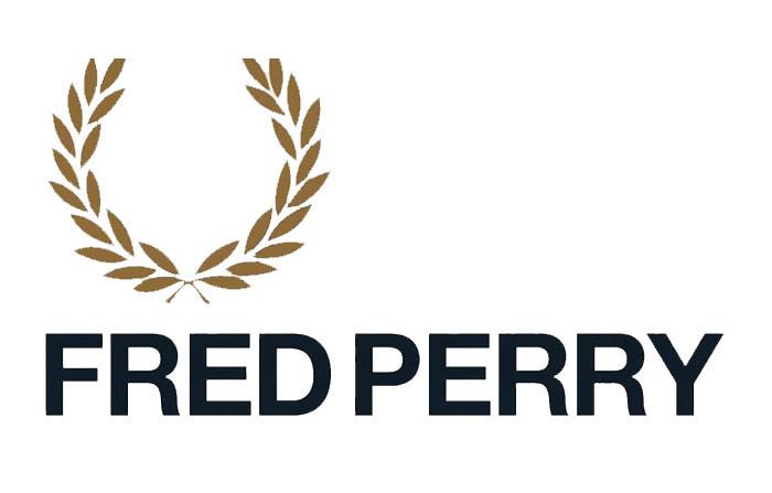 50% 40% 30% en ropa Fred Perry en El Corte Ingles