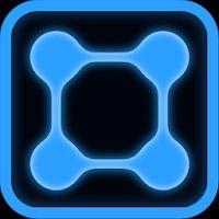 Quaddro 2 - Intelligent game | Android