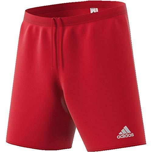 adidas Parma 16 SHO - Pantalón Corto para Hombre en 14 colores.