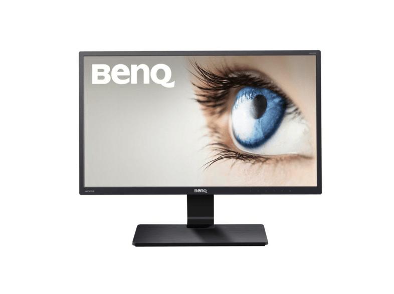 "Monitor Benq 21,5"" FullHD LED sólo 77€"