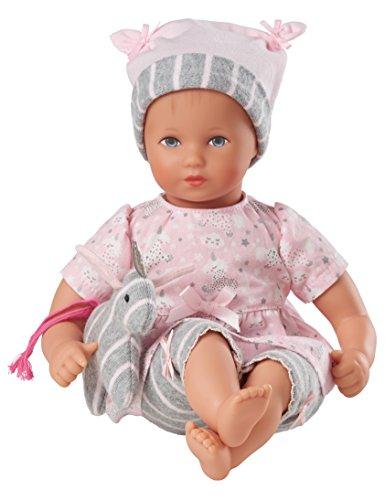 Mini Bambina Celina - De 2ª mano - Muy bueno