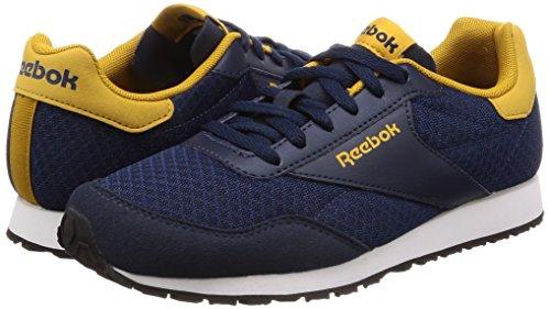 Reebok Royal Dimension, Zapatillas de Deporte para Hombre