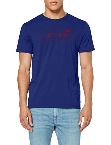 Camiseta Levi's talla L