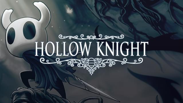 Precio mínimo Hollow Knight para PC