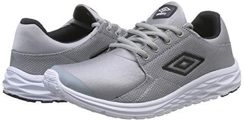 UMBRO Dalton II, Zapatillas de Running para Hombre