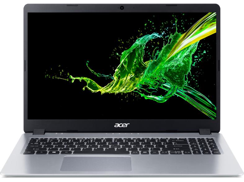 Acer Aspire 5 - RYZEN 5 3500 + 8 RAM + 528 SSD PCIE + FULLHD