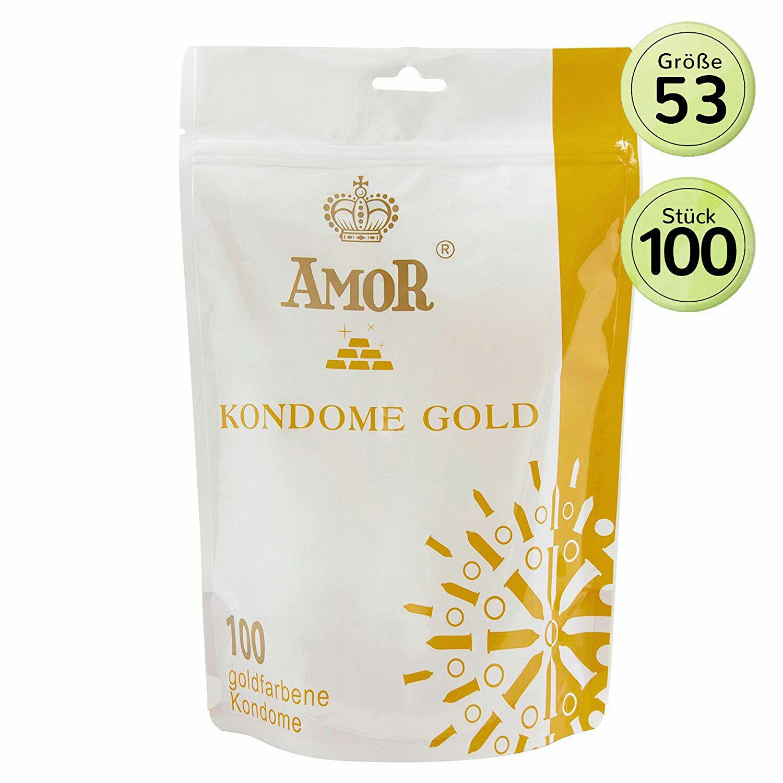 100 preservativos Naturales solo 6,80€