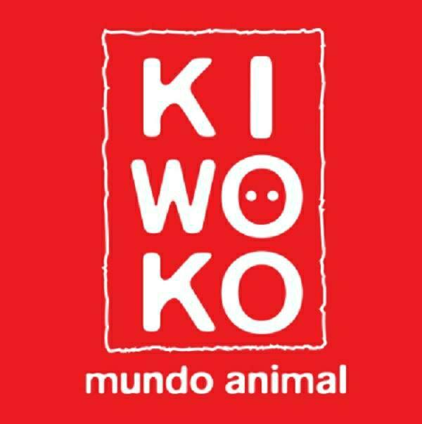 Envios gratis en kiwoko