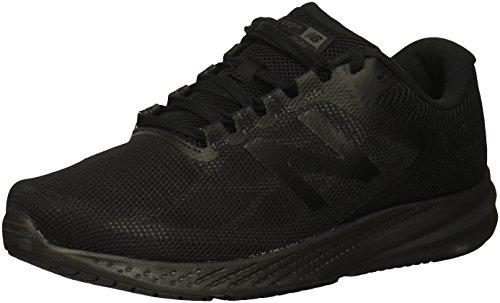 New Balance 490, Zapatillas de Running para Hombre talla 40.5.