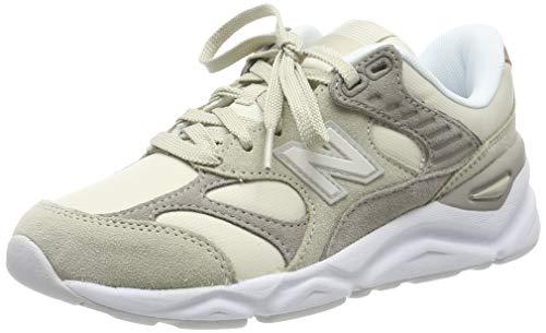 New Balance Wsx90tv1, Zapatillas para Mujer talla 41.5.