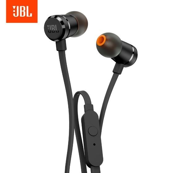 Auriculares In-Ear JBL T290