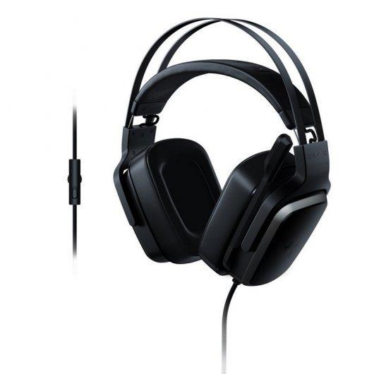 Razer Tiamat 2.2 V2 Auriculares Gaming 7.1