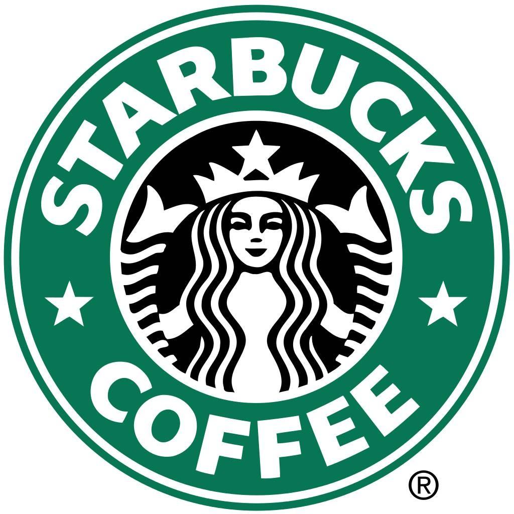 Capsulas Starbucks para dolce gusto