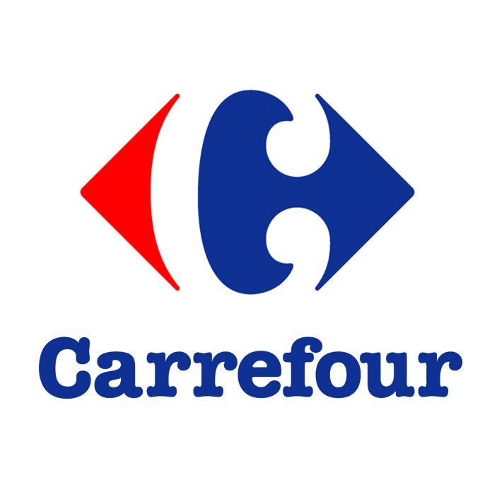 Hasta 60% dto. en Carrefour online y más