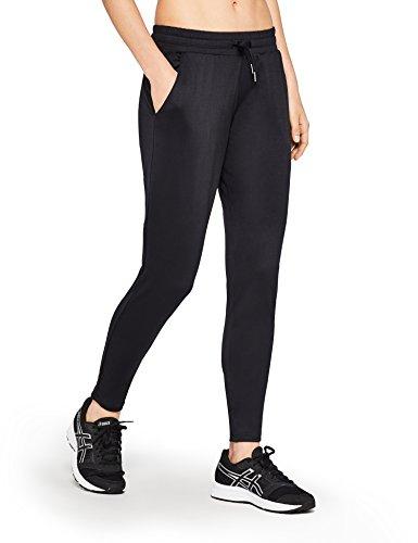 Pantalones joggers mujer