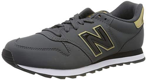 New Balance 500, Zapatillas para Mujer talla 38.
