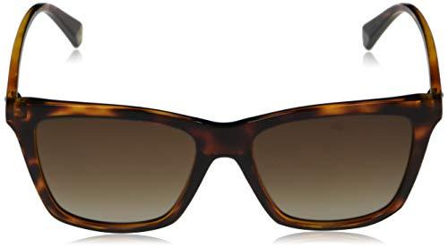 Polaroid gafas de sol para Mujer en 2 colores.
