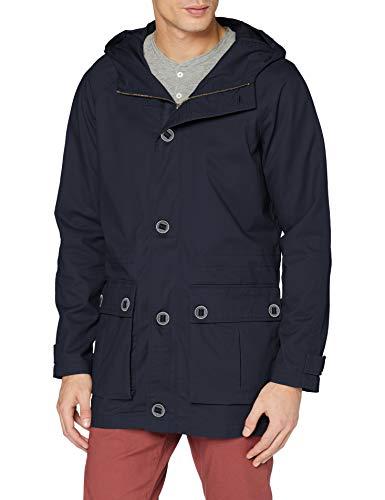 Chaqueta de Hombre SELECTED HOMME Spring Jacket