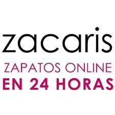 Descuento adicional del 15% en Zacaris // DR MARTENS JADON a 150