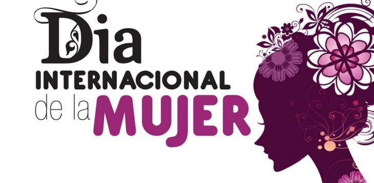 Defensa Personal Femenina Cursos GRATUITOS Día Internacional de la Mujer(Varias ciudades)
