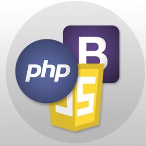 Curso gratis JavaScript, Bootstrap, & PHP + 5 cursos gratis (Udemy, Inglés)